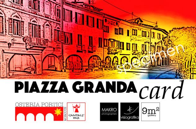 PiazzaGrandaCard